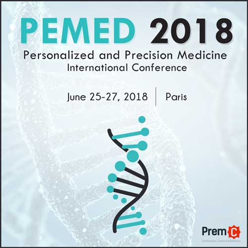 PEMED 2018 Conference