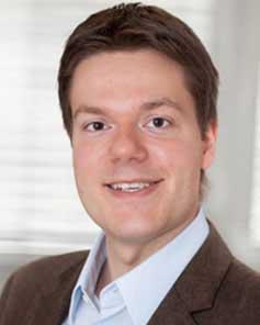 Dr. Andreas Tittl