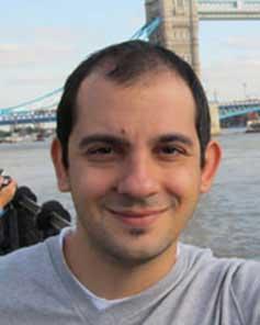Dr. Ferruccio Pisanello