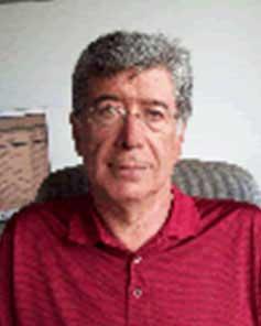 Francesc Teixidor