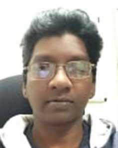 Gaddam-Vijaya-Prakash