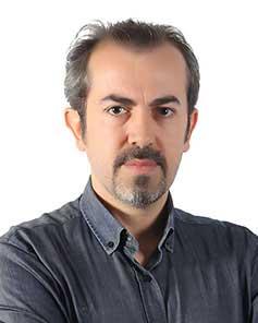 Prof. Hamza Kurt