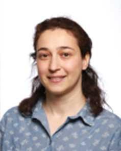 Dr. Humeyra Caglayan