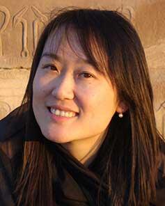 Prof. Laura Na Liu