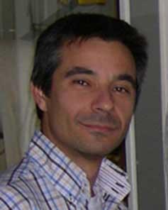 Prof. Marco Cannas
