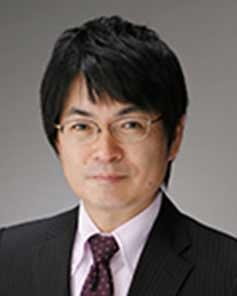 Masaya Sawamura