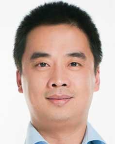 Prof. Min Qiu