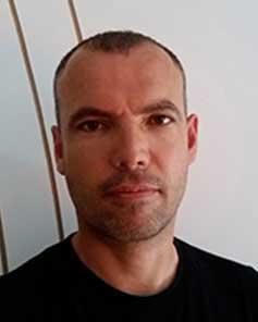 Prof. Nicolas Bonod