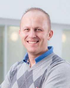 Dr. Vlad Stolojan