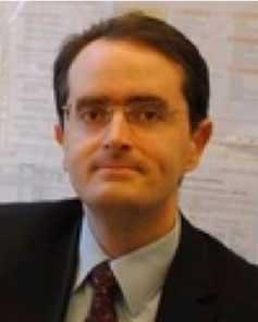 Yann Garcia