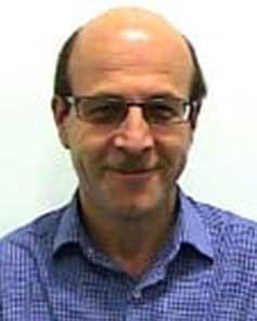 Prof. Youcef Ouerdane