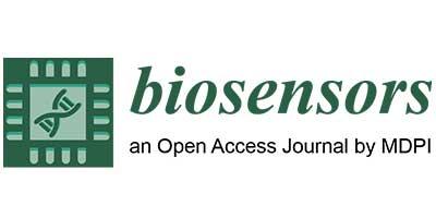 Biosensors (MDPI)