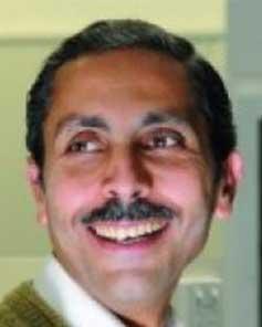 Dr. Emad Kiriakous