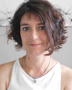 Dr. Valérie Desvergnes