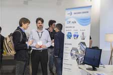 ICONAN-2016-Particle-Works-Booth