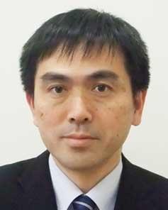 Prof. Akira Furusawa