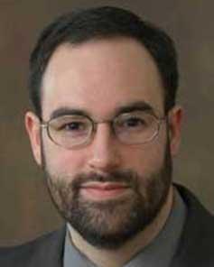 Prof. Michael Strano