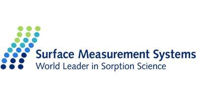 Surface Measurement Systems Ltd.