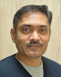 Dr. Seergazhi G. Srivatsan