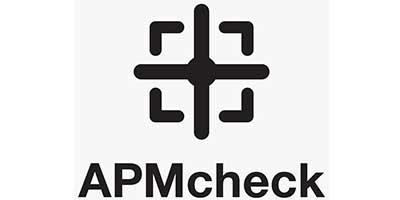 APMCheck
