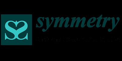 Symmetry MDPI