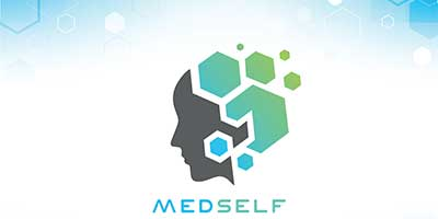Medself