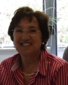 Prof. Clara Viñas