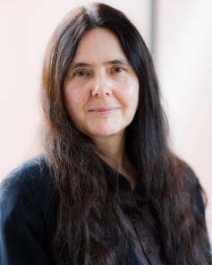 Prof. Evamarie Hey-Hawkins