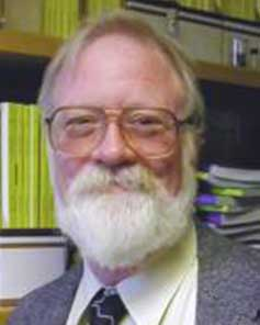 Prof. Christopher Allen