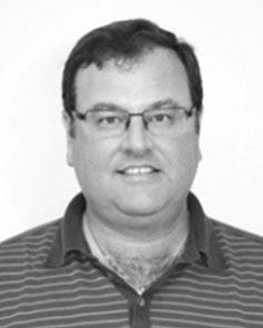 Prof. Derek Gates
