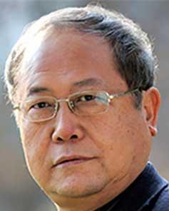 Prof. Jiaping Liu