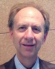 Prof. Jonathan L. Sessler