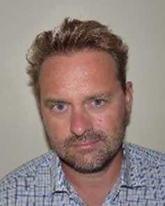 Prof. Michael Smietana
