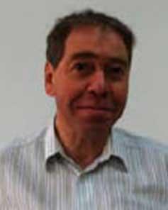 Prof. Remi Chauvin