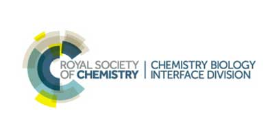 RSC Chemistry Biology Interface Division
