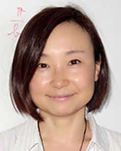 Dr. Sawako NAKAMAE