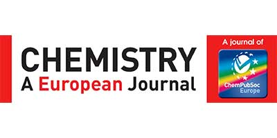 Wiley-VCH for Chemistry – A European Journal