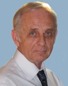 Prof. Ladislau Vekas