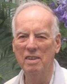 Prof. Ronald E Rosensweig