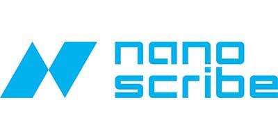 Nanoscribe