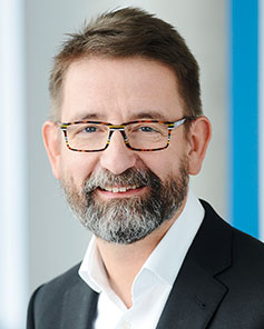 Prof. Matthias Schwab