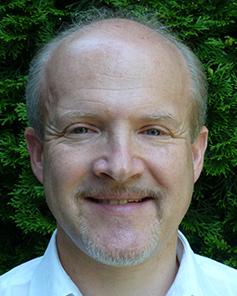 Prof. Ernst Wagner