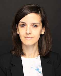Prof. Simona Mura