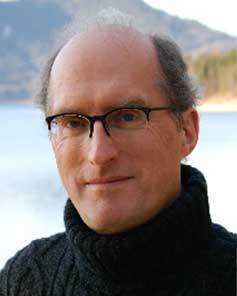 Dr. Thomas Bein