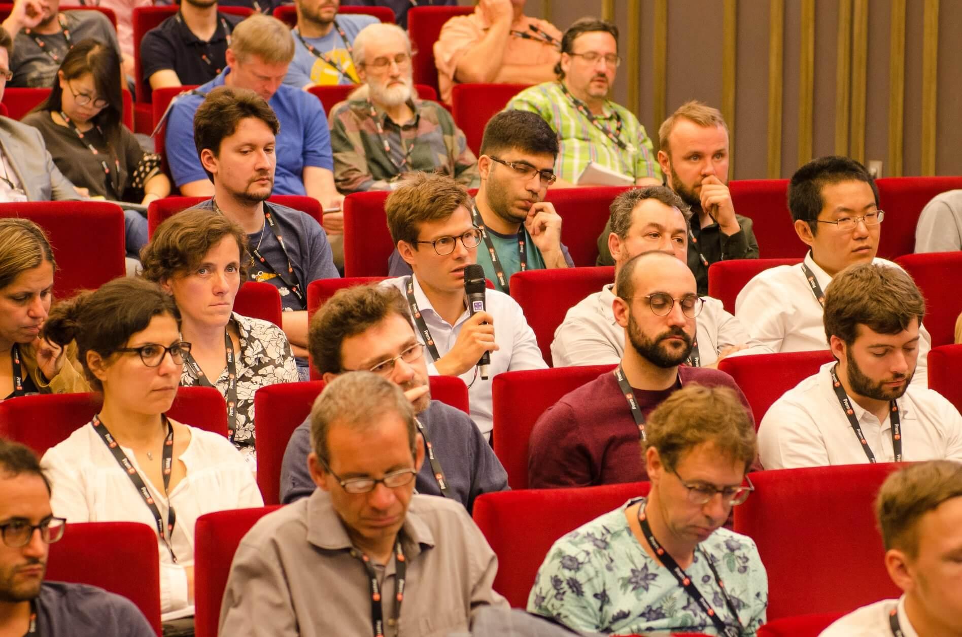 NANOP-2016-Oral-Session