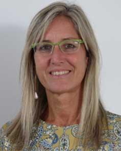 Dr. Anna Tampieri