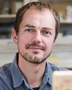 Dr. Alexander N. Zelikin