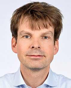 Dr. Bart Metselaar