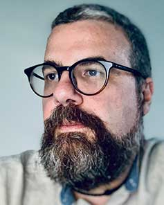 Prof. Giuseppe Battaglia