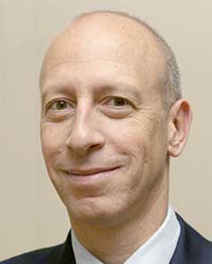 Prof. Dario Neri